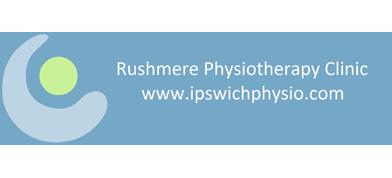 Rushmere Physio